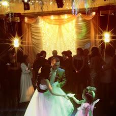 Wedding photographer Yuliya Goryunova (Juliaphoto). Photo of 28.04.2013