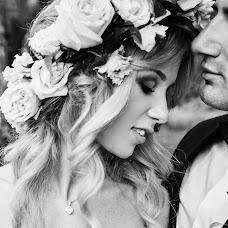 Wedding photographer Tatyana Zheltova (Joiiy). Photo of 08.12.2016