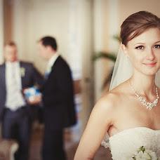 Wedding photographer Aleksey Silaev (alexfox). Photo of 09.09.2015