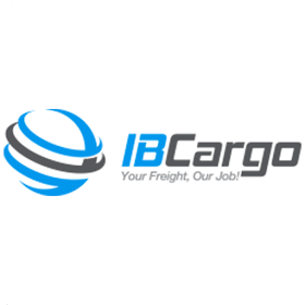 IBCargo