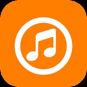 Audio Converter to Mp3
