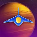 Galaxy Trader icon