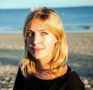 Sarah LAPORTE  assistante marketing ACTION FRANCHISE & RESEAUX