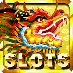 real casino slot games for pc