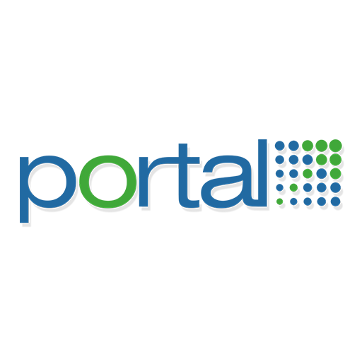 Genportal – Apps bei Google Play