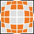 Axiom Telec.. file APK for Gaming PC/PS3/PS4 Smart TV