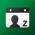 Zignyl icon