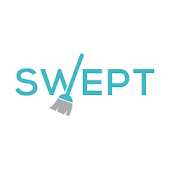 Swept Cleaning
