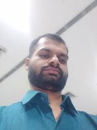 Ankit Sarees photo 2