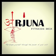 Arjuna Fitness Box photo 3