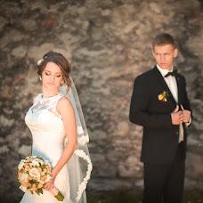 Wedding photographer Andrey Chukh (andriy). Photo of 03.08.2015
