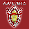 AGO Events APK