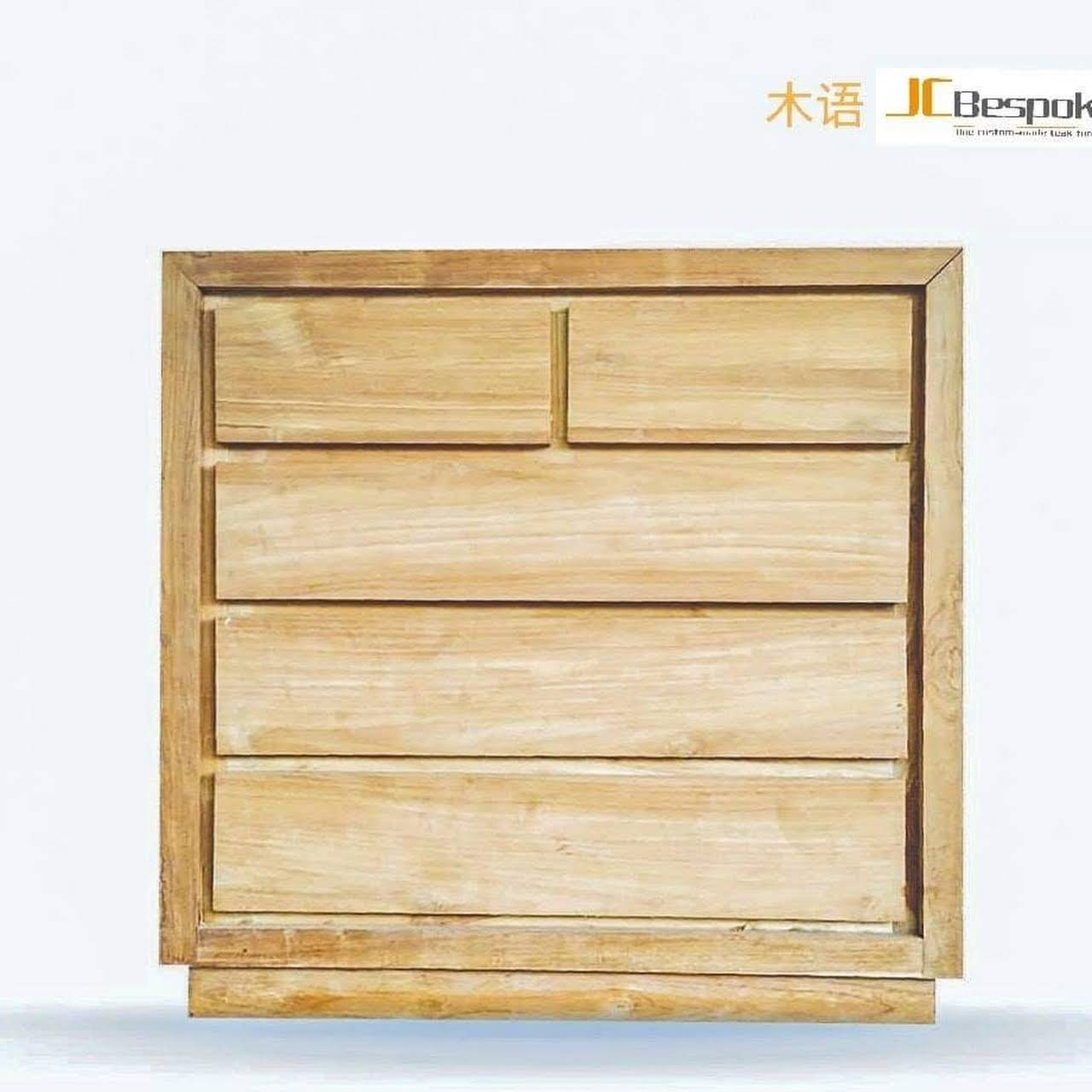 Jcbespoke Teak Furniture Shop Home Furniture Shop In Johor