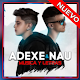 Musica Adexe & Nau Fanática y Letras for PC-Windows 7,8,10 and Mac