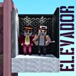 ElevaDor icon