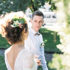 Wedding photographer Maksim Ivanchenko (rssmaxim). Photo of 09.01.2017