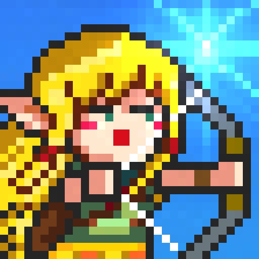 勇者クロニクル~ろくでなし勇者の伝説~ (game)