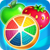 Game Juice Jam apk for kindle fire