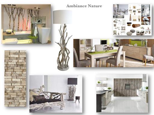 planche-ambiance-deco-style-de-decoration-interieure-baroque-donnez-vie-a-votre-interieur-christelle-roy