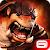 Siegefall file APK for Gaming PC/PS3/PS4 Smart TV