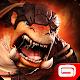 Siegefall (game)