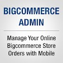 Bigcommerce Admin App icon