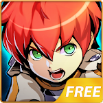 Falsus Chronicle Freemium 1.3.2 (Mod Gems)