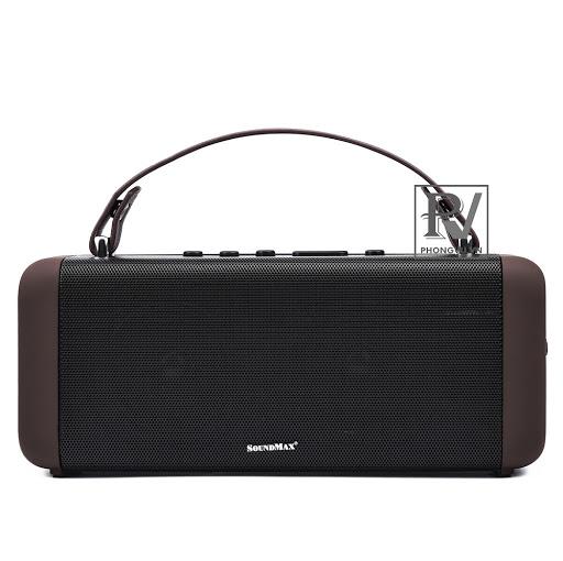 Soundmax SB-206-1