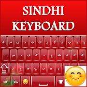 Sensmni Sindhi Keyboard