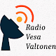 Radio Vesa Valtonen Download on Windows