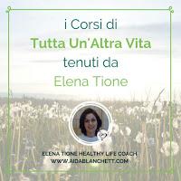 i Corsi di Tutta Un'Altra Vita con Elena Tione-min.jpg