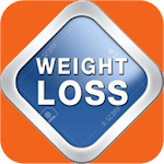 Weight Losing Foods