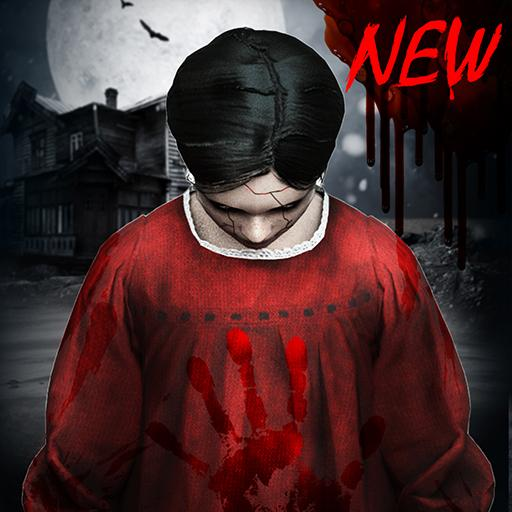 Endless Nightmare: Epic Creepy & Scary Horror Game