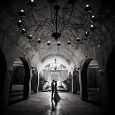 Wedding photographer Paul Schillings (schillings). Photo of 19.12.2015