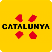 Katalonien ist Aktivurlaub