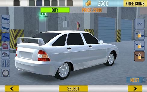 Real Cars Online Apk  Download For Android 4