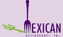 Mexican Restaurants, Inc.