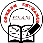 Common Entrance Exam 2017