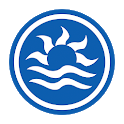 Naturism in Greece icon