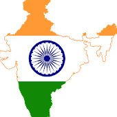 India States And Capitals Quiz