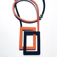 Halsband, PGN007