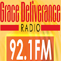 GD Radio LIVE