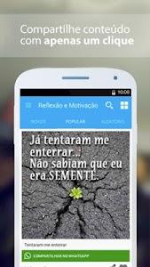 Developer Mar Urbano Android Social Apps