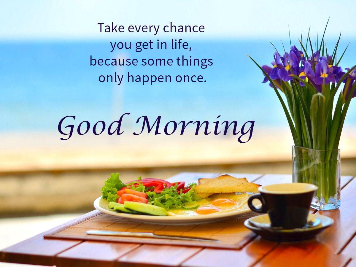 Goodmorning Quotes Good Morning Pictures And Quotes Animated Gif  Android Apps On