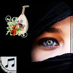 Arabic Ringtones 2017 Amazing icon