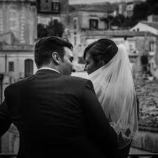 Fotografo di matrimoni Raffaele Chiavola (filmvision). Foto del 15.05.2017