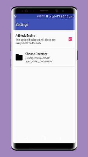 clipgrab 1.1 screenshots 5
