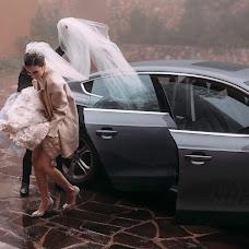 Wedding photographer Asael Medrano (AsaelMedrano). Photo of 08.12.2017