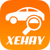 Xe Hay Review