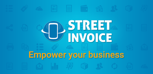 Street Invoice – Apps bei Google Play